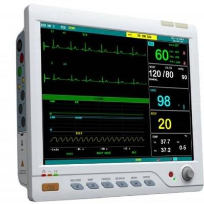 Monitor vitálnych funkcií MD 9015 T