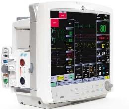 CARESCAPE B650- predaj prístroja ukončený