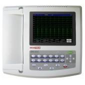 EKG 1212