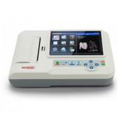 EKG 600G