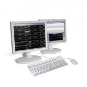 Centrálny monitor CARESCAPE CIC Pro- predaj prístroja ukončený